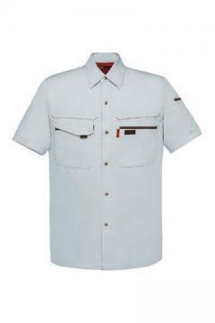 半袖シャツ