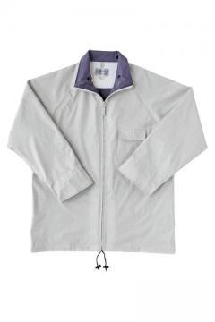 ユニフォームや制服・事務服・作業服・白衣通販の【ユニデポ】レインウェア