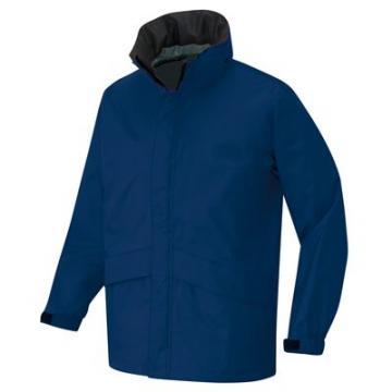 全天候型ベーシックジャケット