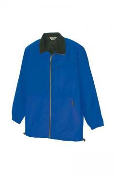 作業服・作業着用ユニフォームの通販の【作業着デポ】防水防寒コート