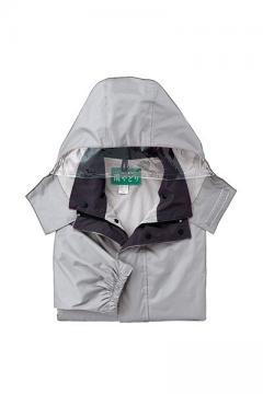 作業服・作業着用ユニフォームの通販の【作業着デポ】レインス-ツ