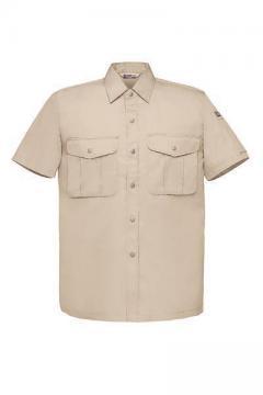 作業服・作業着用ユニフォームの通販の【作業着デポ】半袖シャツ