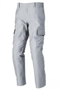 ユニフォームや制服・事務服・作業服・白衣通販の【ユニデポ】カーゴパンツ
