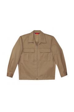 作業服の通販の【作業着デポ】作業服ジャンパー