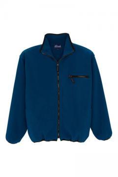 ユニフォームや制服・事務服・作業服・白衣通販の【ユニデポ】フリ-スジャケット