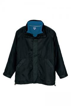 ユニフォームや制服・事務服・作業服・白衣通販の【ユニデポ】3WAYジャケット