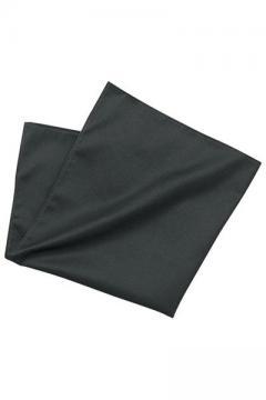 四角巾(65×65㎝)