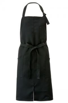 作業服の通販の【作業着デポ】胸当てエプロン