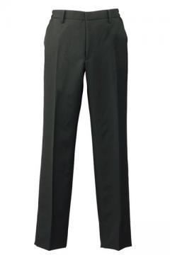 コックコート・フード・飲食店制服・ユニフォームの通販の【レストランデポ】メンズシャーリングパンツ