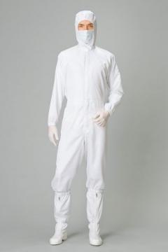 作業服の通販の【作業着デポ】カバーオール
