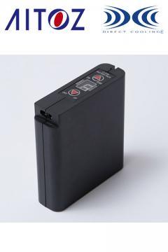 作業服の通販の【作業着デポ】【空調服】大容量バッテリー本体※単品 旧型