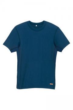 半袖Tシャツ(防炎・制菌)※在庫限り※