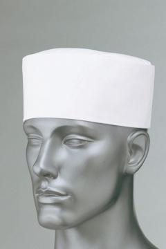 和帽子(綿100%)