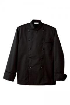 ユニフォームや制服・事務服・作業服・白衣通販の【ユニデポ】コックコート