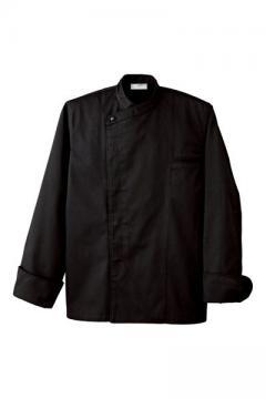 作業服の通販の【作業着デポ】フレンチコックコート