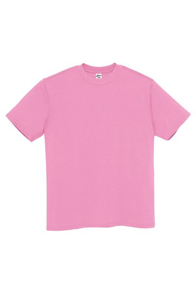 Tシャツ(ジュニア)