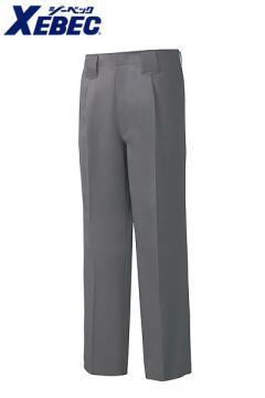 作業服・作業着用ユニフォームの通販の【作業着デポ】【全3色】スラックス(綿100%)