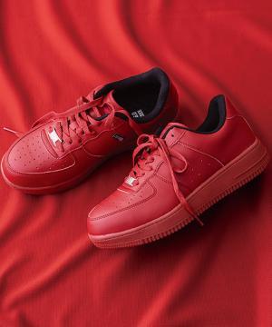 【XEBECジーベック】セーフティシューズ(男女兼用・抗菌防臭・防滑) 安全靴