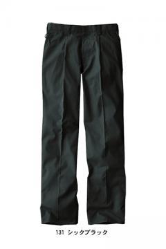作業服の通販の【作業着デポ】【Jawin】ワンタックパンツ