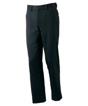 作業服の通販の【作業着デポ】【Z-DRAGON】ストレッチノータックパンツ