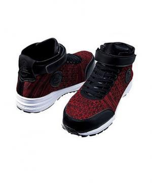 【Z-DRAGONジィードラゴン】セーフティシューズ(耐滑) 安全靴