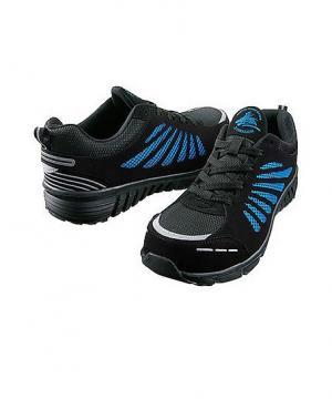 【Z-DRAGONジィードラゴン】セーフティシューズ 安全靴(軽量)