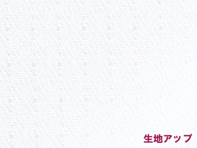 【2色】半袖ブラウス(リボン付き)