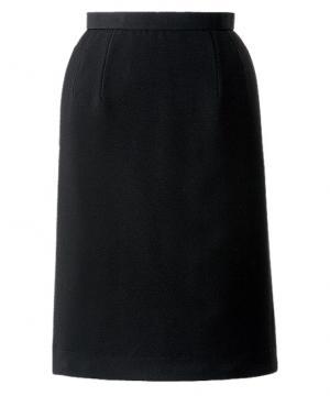 スカート(マニフィーレバスケット)
