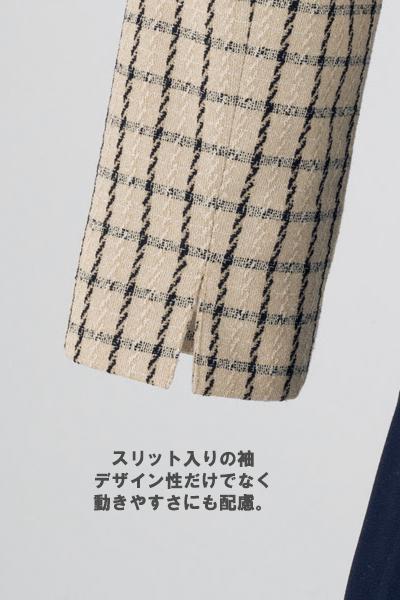 【2色】ワンピース(ロイヤルクラシックシリーズ)