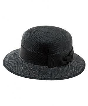 帽子(ブリリアントフェミニンシリーズ)