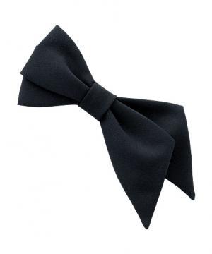 ユニフォームや制服・事務服・作業服・白衣通販の【ユニデポ】ブローチ(ピンタイプ)