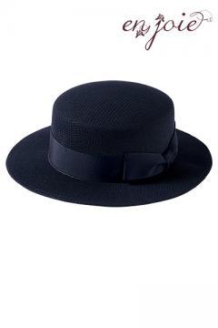 帽子(春夏向け)