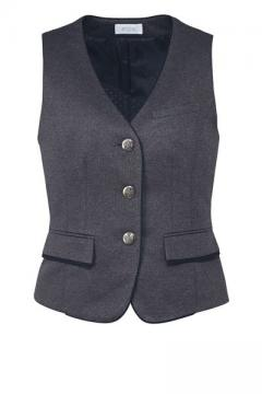 作業服の通販の【作業着デポ】ベスト(無地・Air fit Suits Ⅱ)