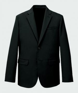 【BRING】テーラードジャケット(メンズ)