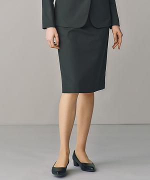 【BRING】セミタイトスカート(60cm丈/9号)
