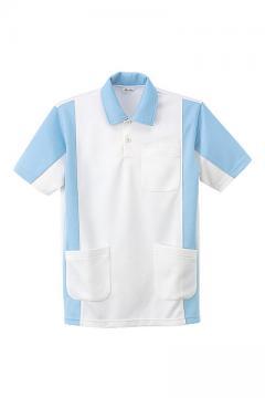 エコポロシャツ(男女兼用)