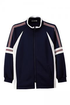 オープンジャケット(男女兼用)