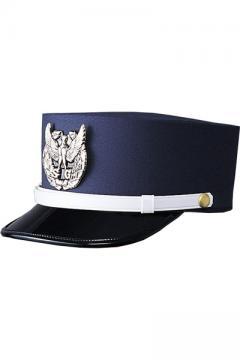 コックコート・フード・飲食店制服・ユニフォームの通販の【レストランデポ】帽子