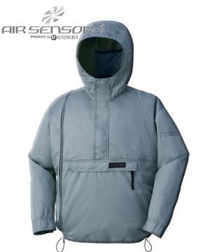 【AIR SENSOR-1】エアセンサー1 マウンテンパーカー(単品)