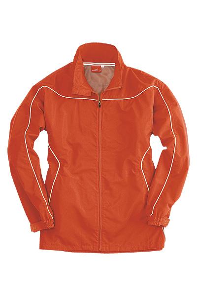 【全6色】ジャケットコート(撥水・透湿加工)