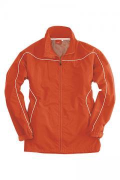 【全6色】ジャケットコート(撥水・透湿加工)※廃番※