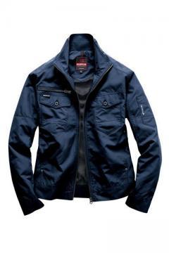 作業服の通販の【作業着デポ】レイザージャケット