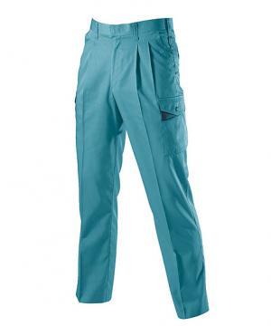 作業服の通販の【作業着デポ】【BURTLE】バートル ツータックカーゴパンツ(メンズ)