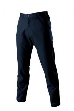ユニフォームや制服・事務服・作業服・白衣通販の【ユニデポ】ユニセックスパンツ