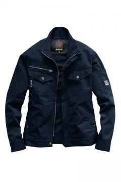 作業服の通販の【作業着デポ】ジャケット
