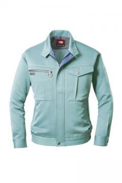 作業服・作業着用ユニフォームの通販の【作業着デポ】ブルゾン