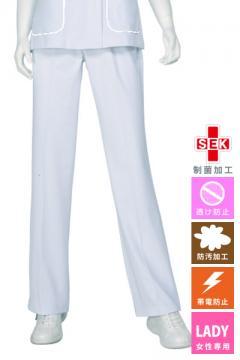 ユニフォームや制服・事務服・作業服・白衣通販の【ユニデポ】ナースパンツ