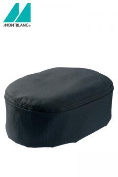 和帽子(男女兼用)