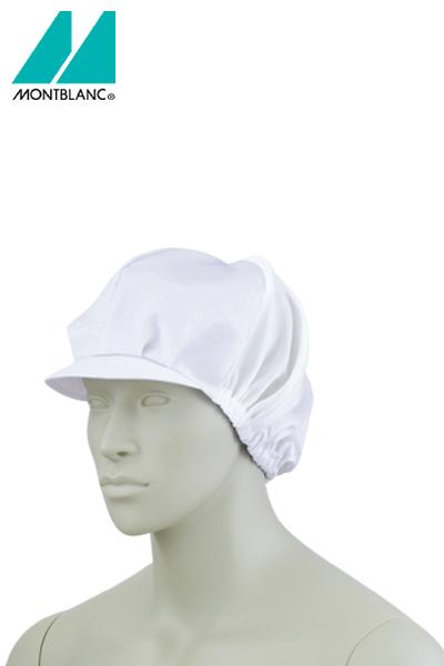 レディス帽