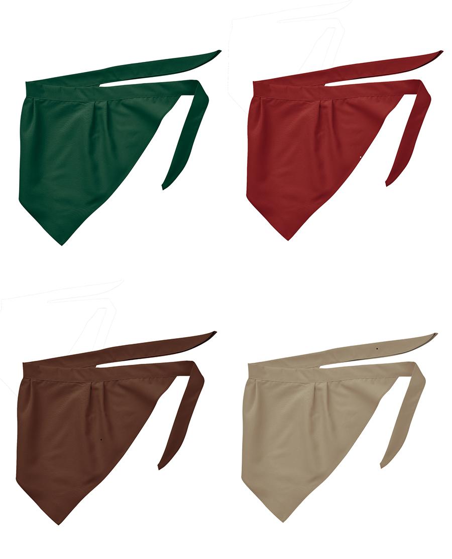 三角巾(撥水加工)